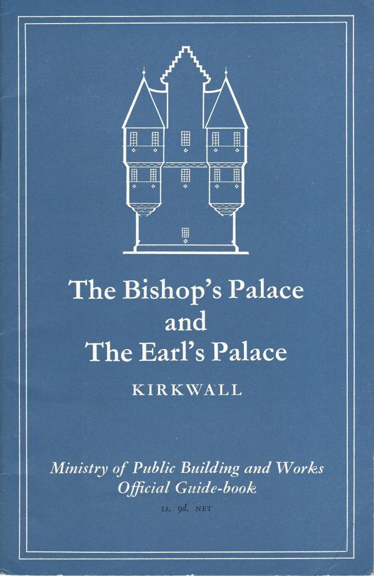 Kirkwall_palace_MPBW