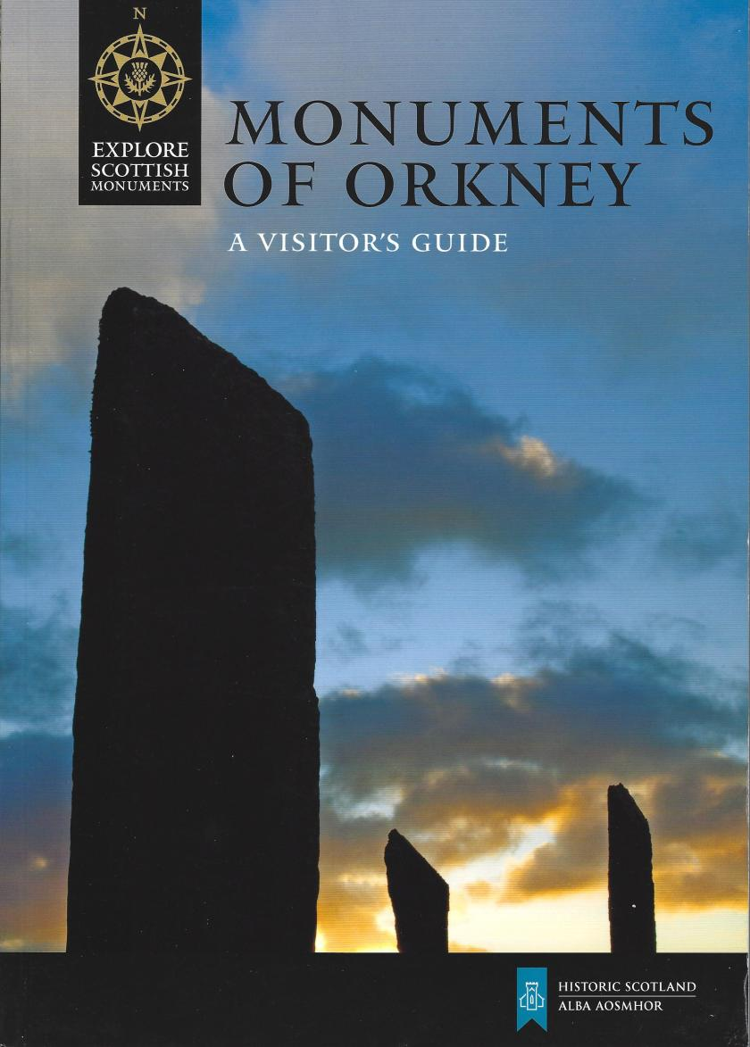 Orkney_HS