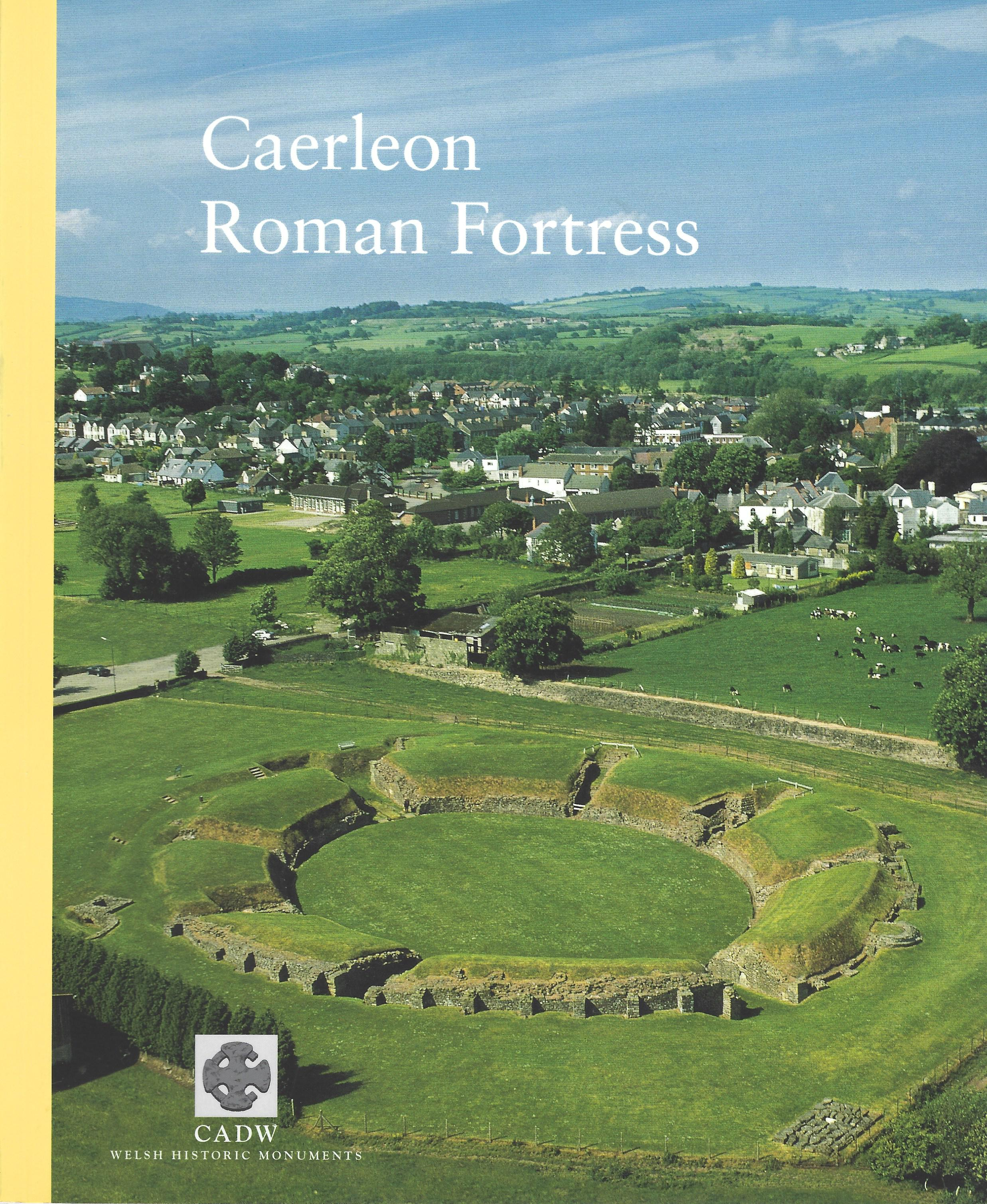 Caerleon_Cadw_large