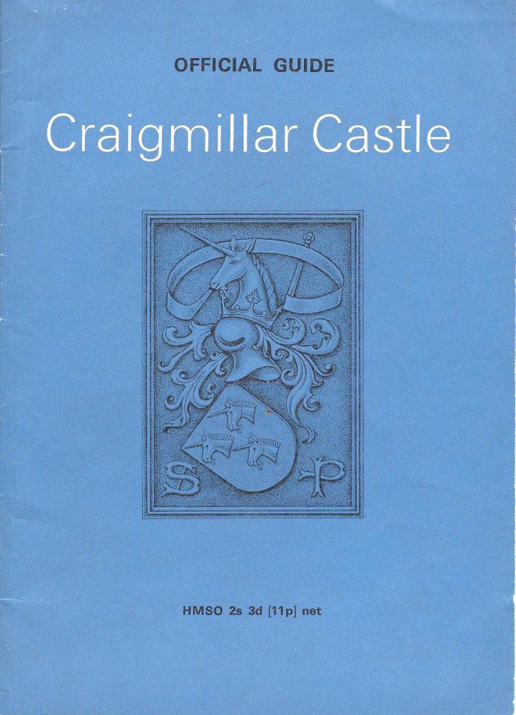 Craigmillar_blue
