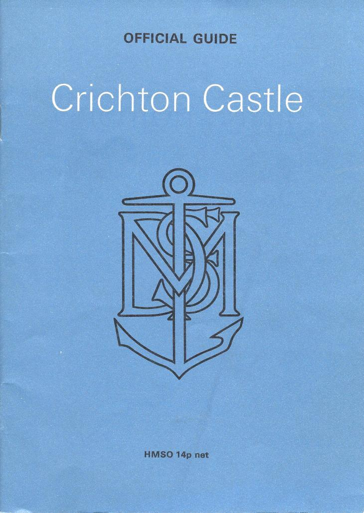 Crichton_blue