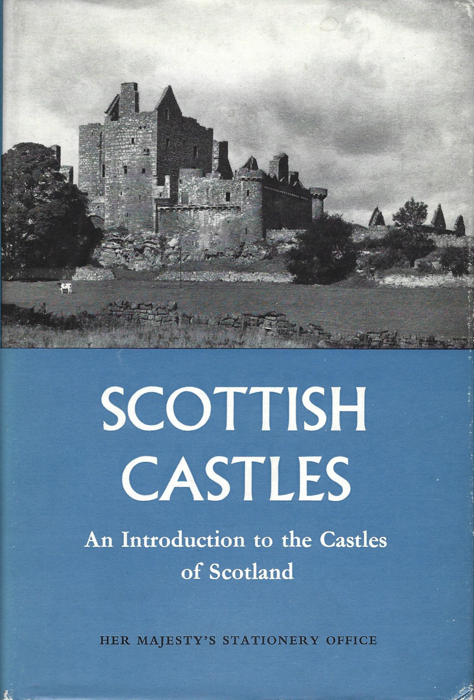 Scottish_castles_HMSO