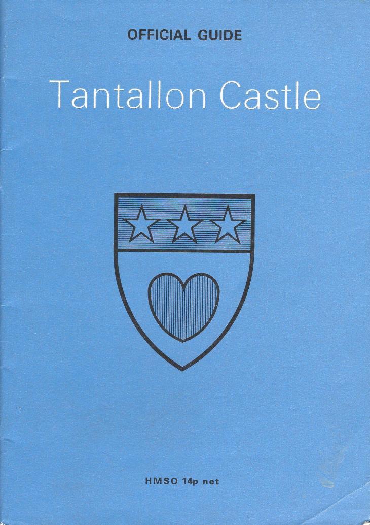 Tantallon_blue