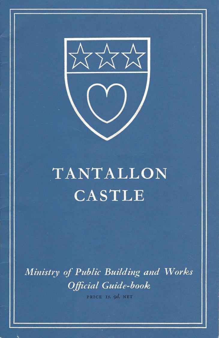 Tantallon_MPBW