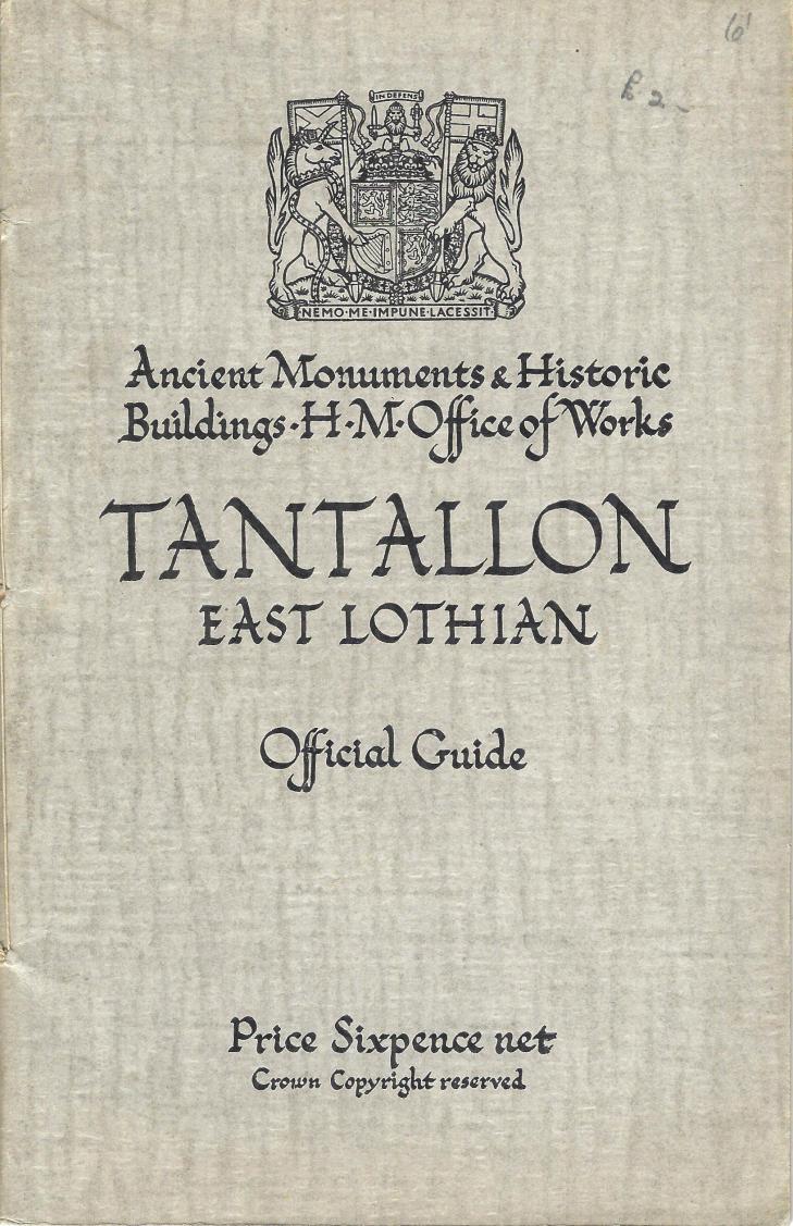Tantallon_OoW