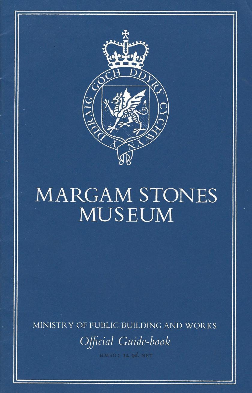 Margam_MPBW