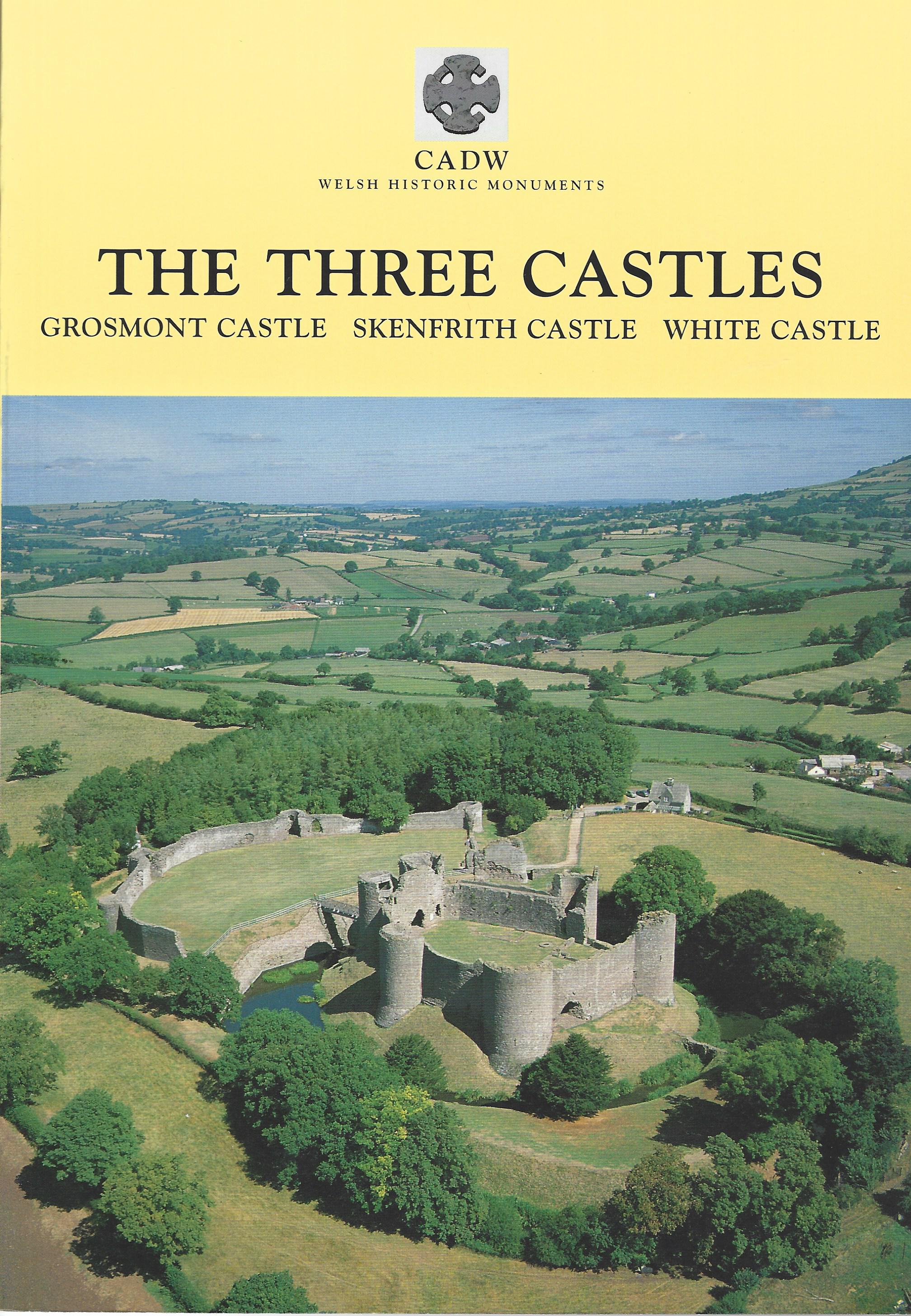 Three_Castles_Cadw