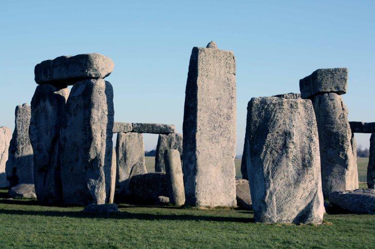 Stonehenge_6