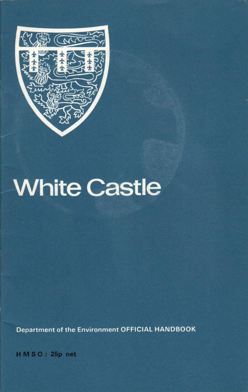 White_castle_blue