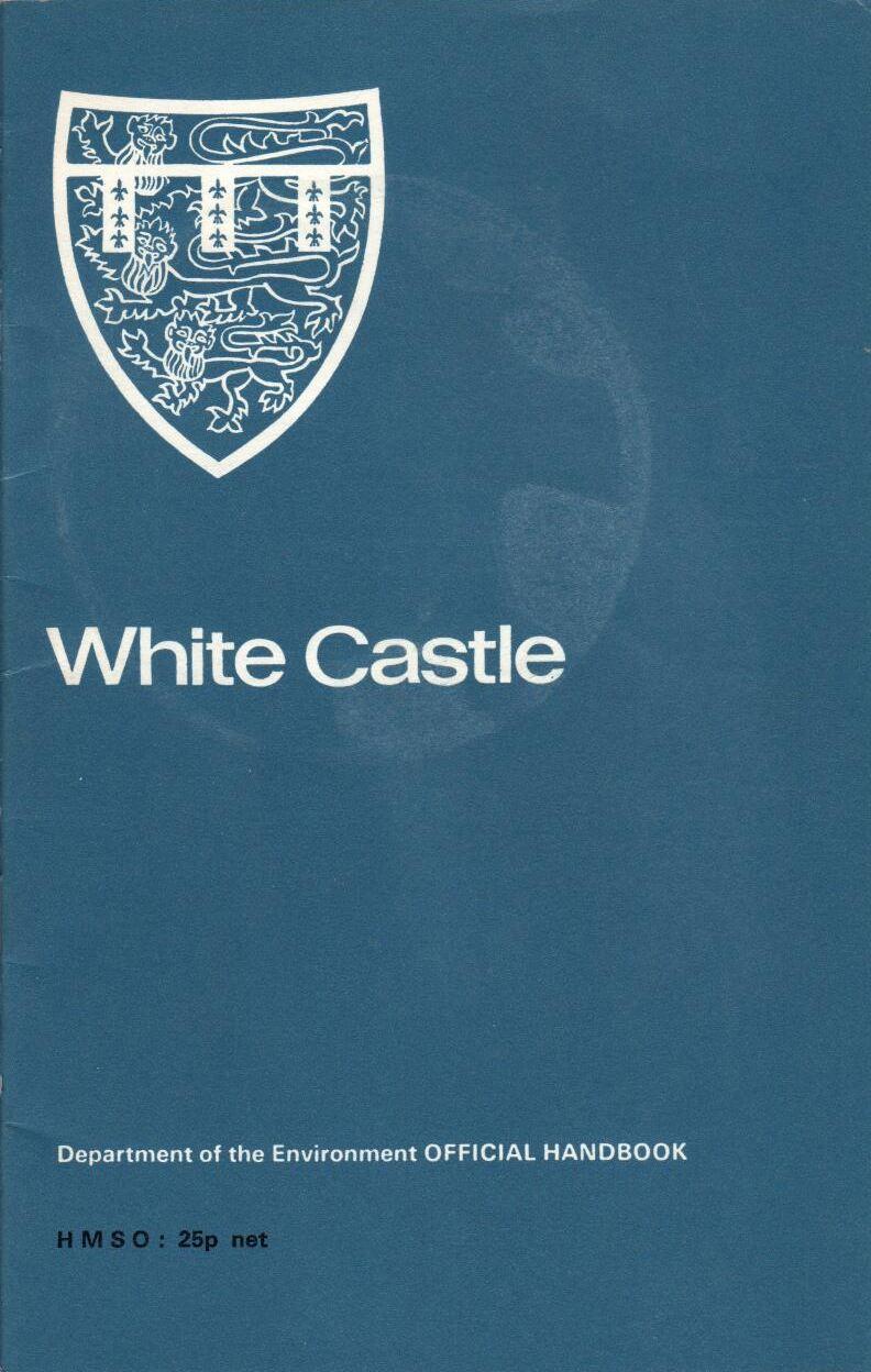 White_castle_blue