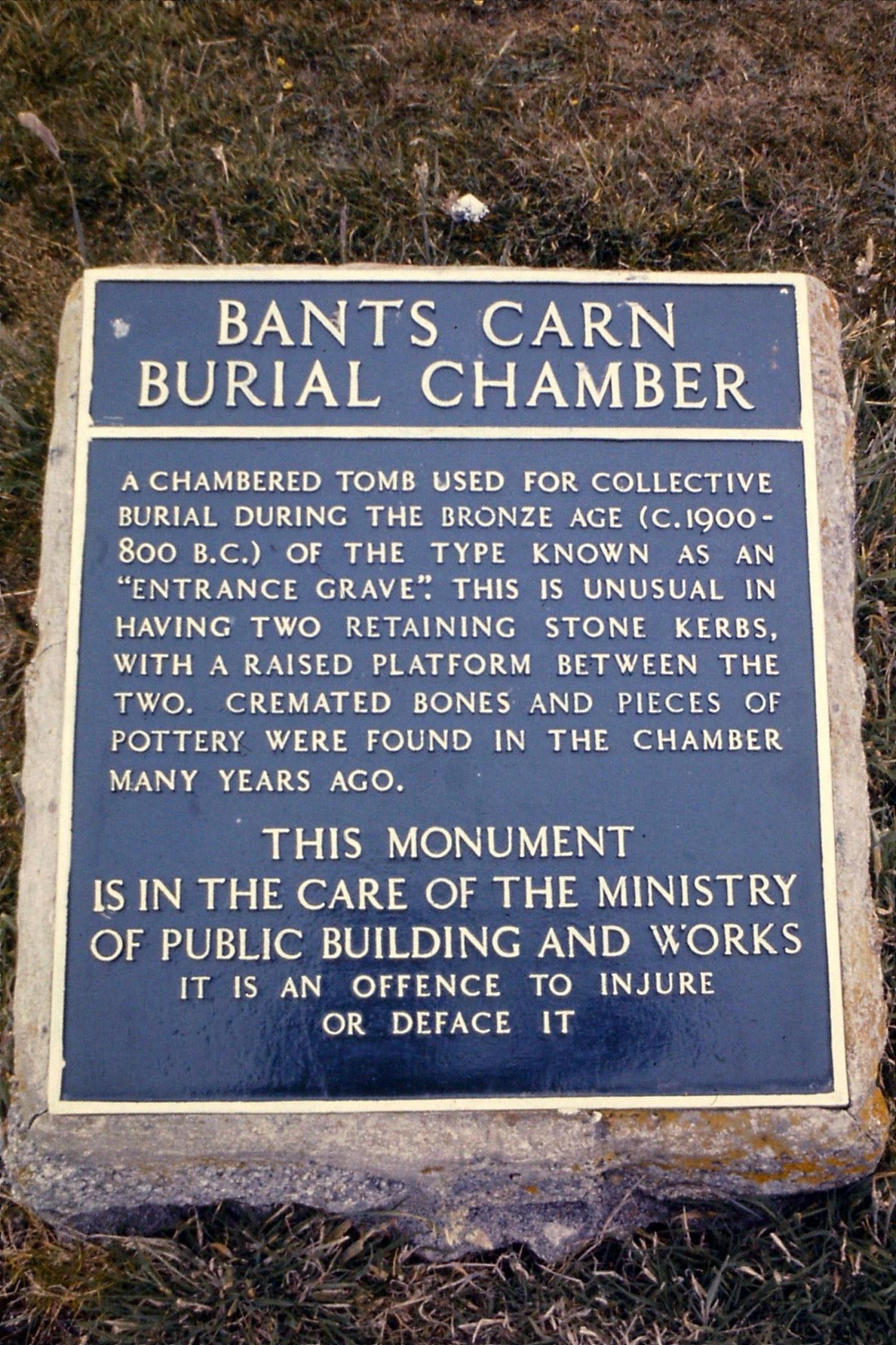 Bants_Carn_sign
