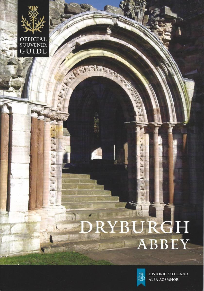 Dryburgh_HS