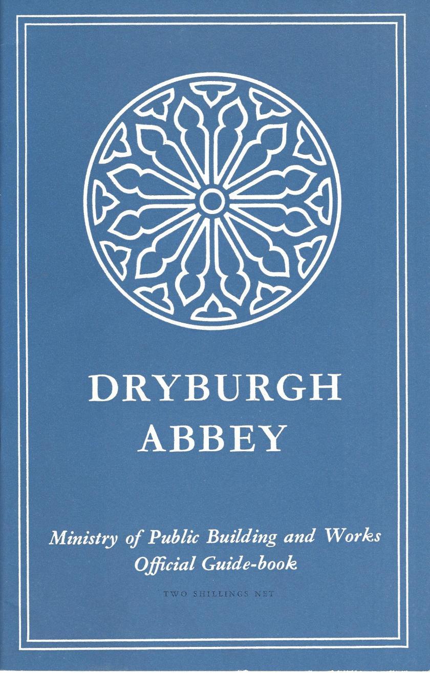 Dryburgh_MPBW_Blue