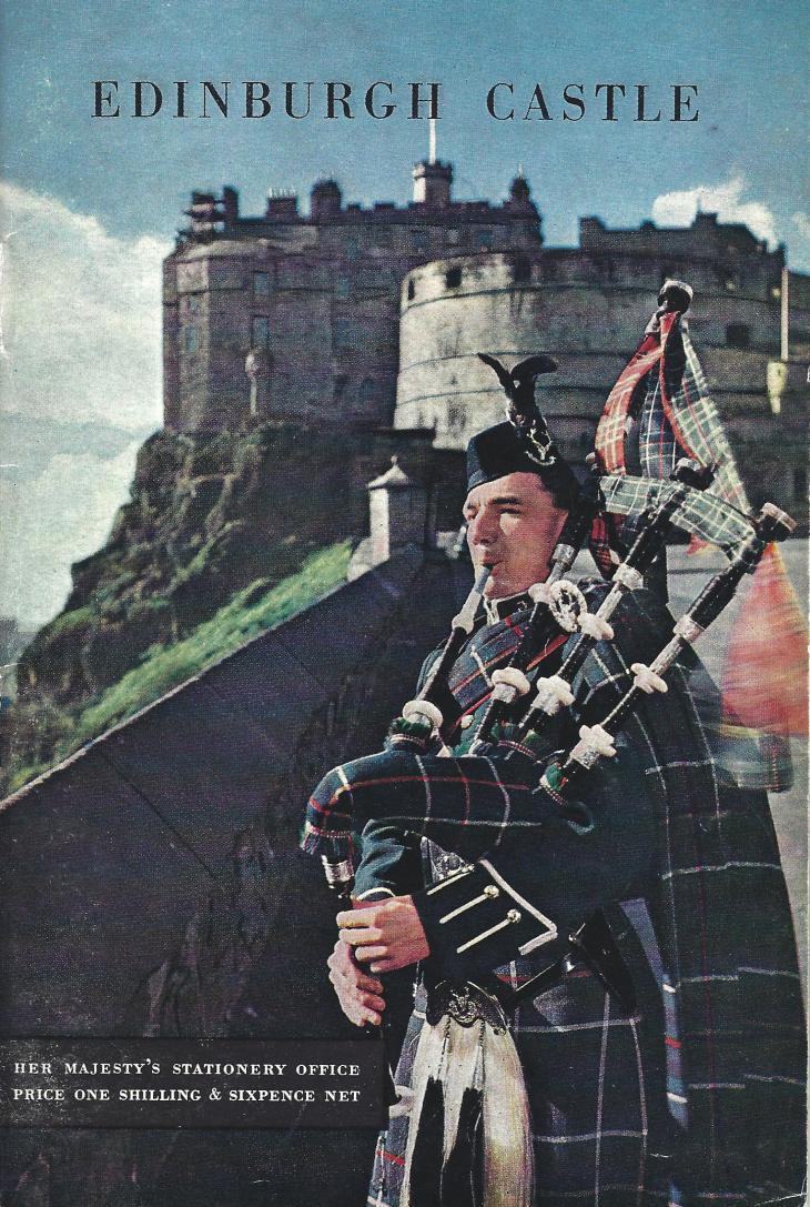 Edinburgh_HMSO