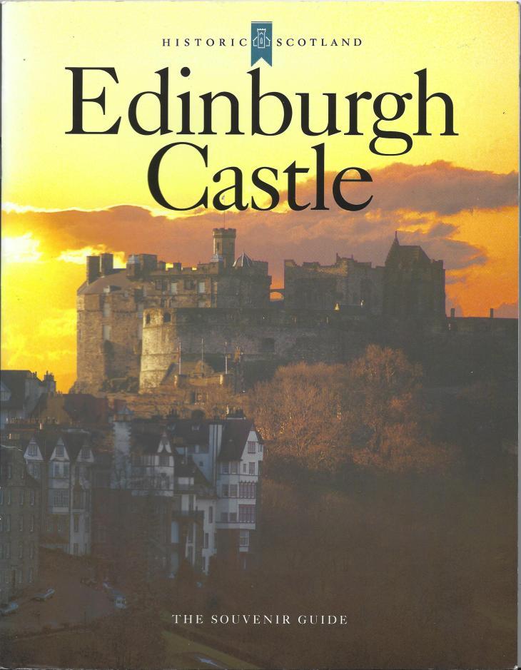 Edinburgh_HS_1997