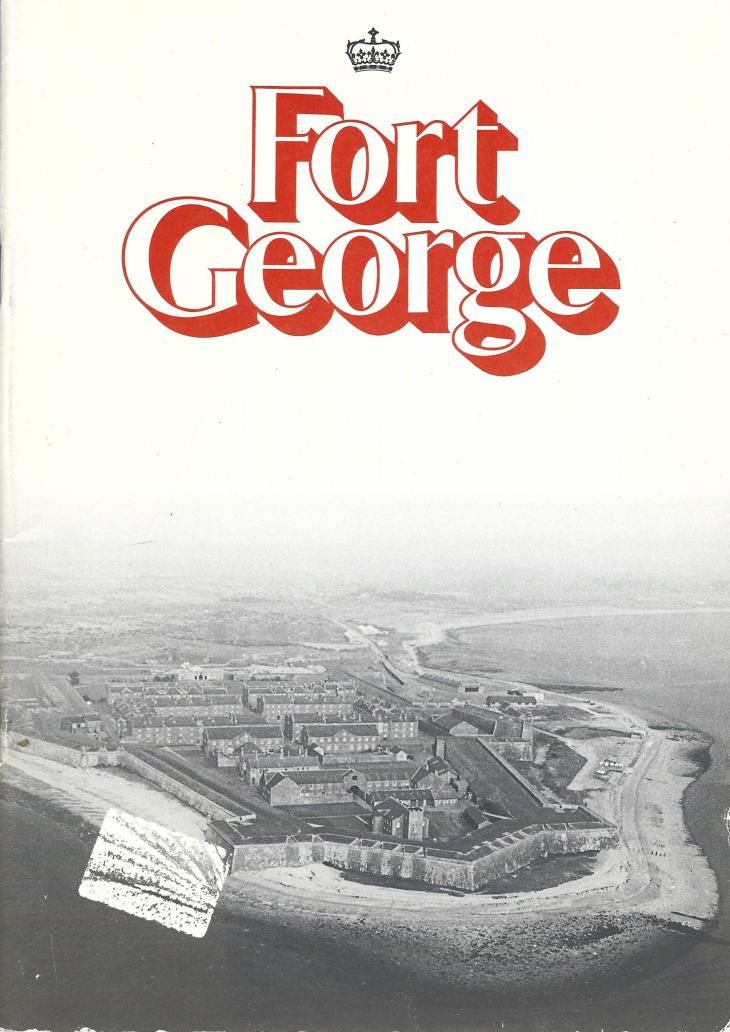 FortGeorge_HMSO_crown