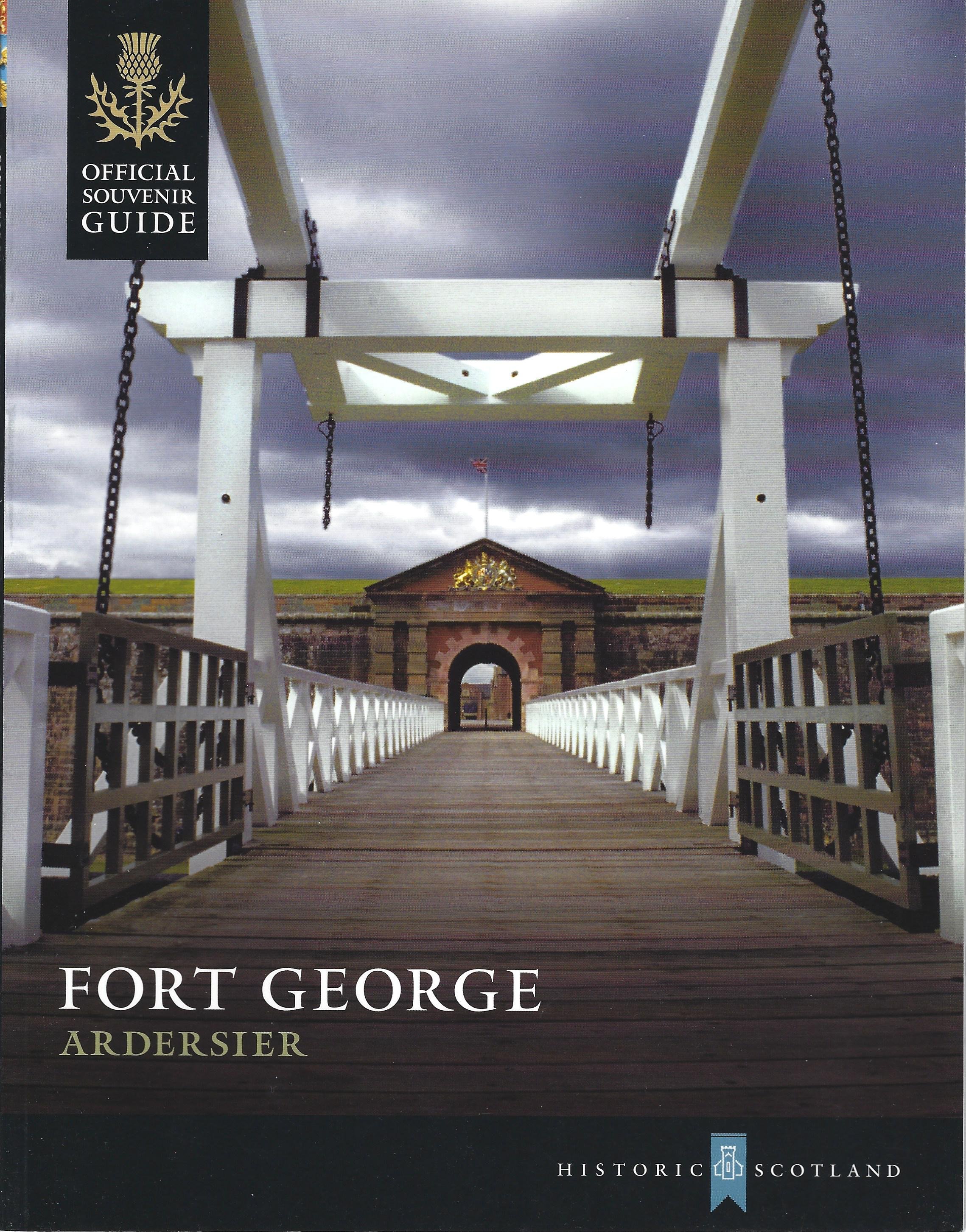 fortgeorge_hs_large