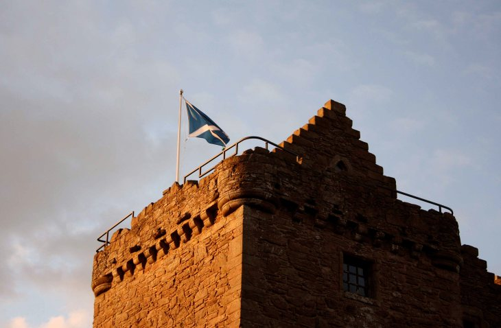 Huntingtower_6668_flag