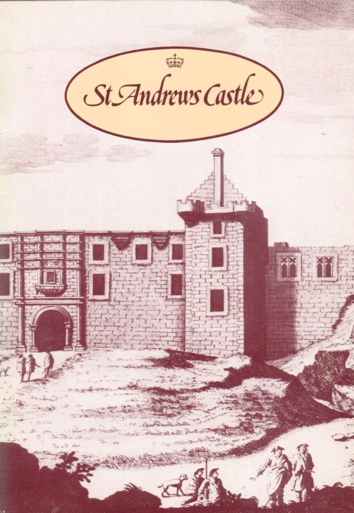 St_Andrews_cast_HS