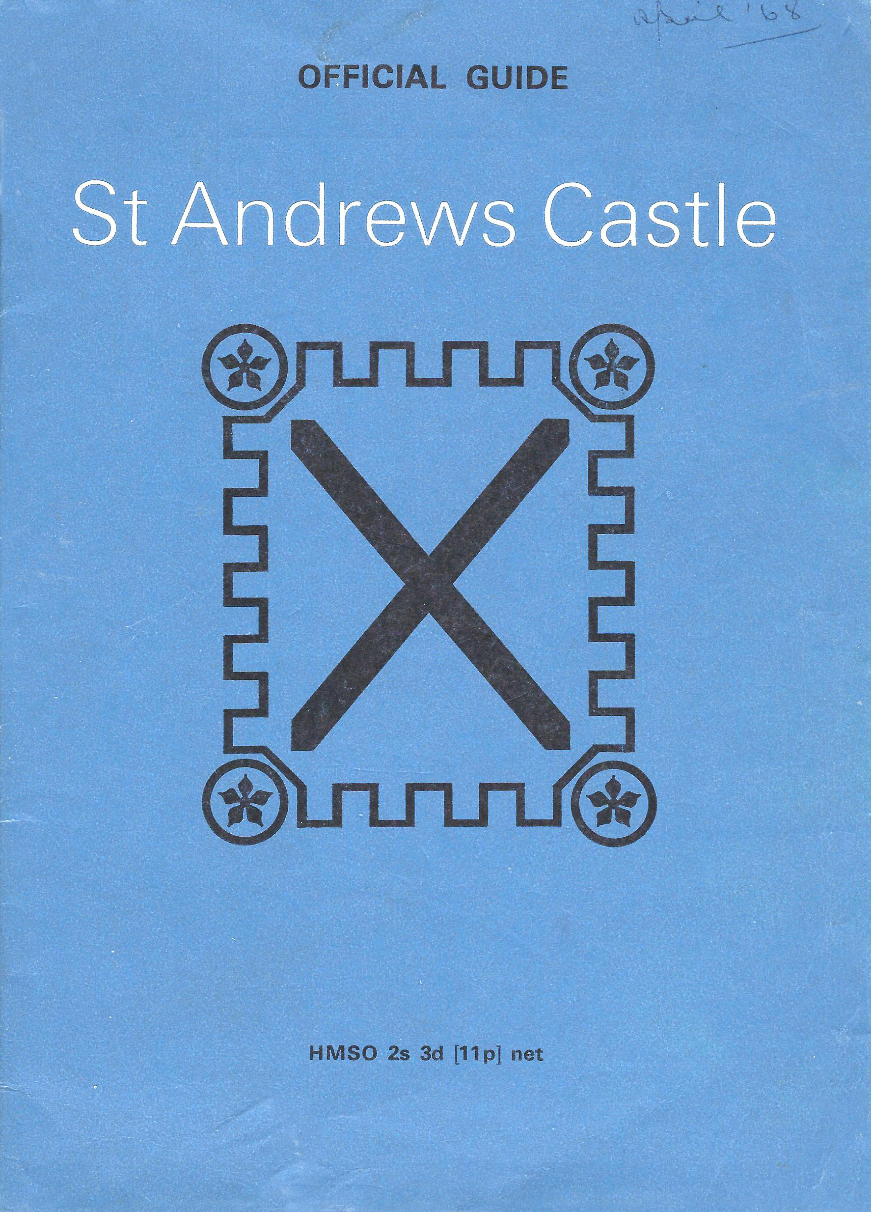 StAndrews_castle_blue