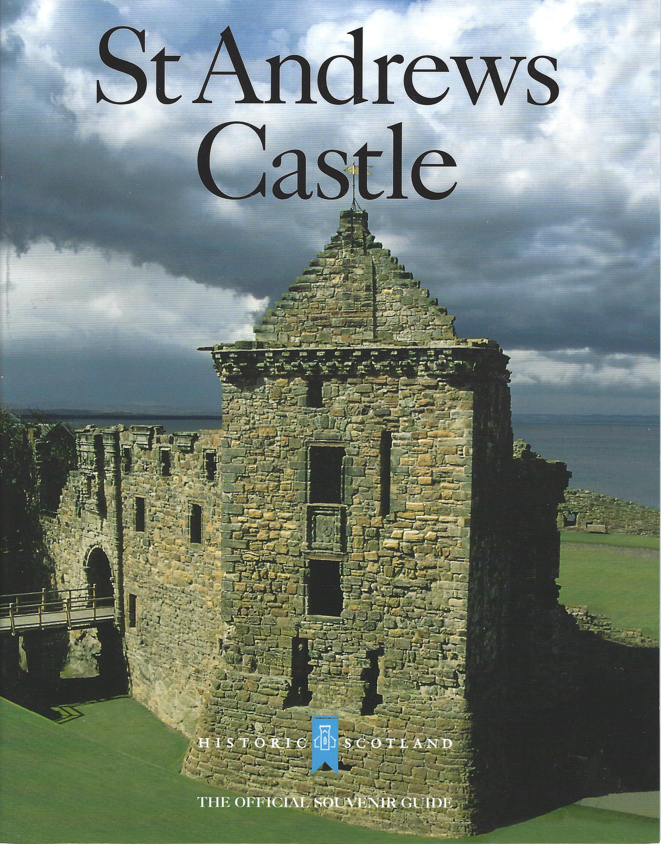 StAndrews_castle_HS