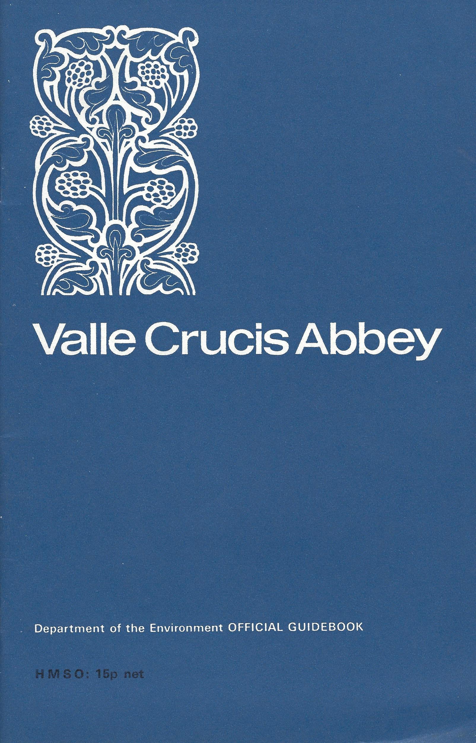 ValleCrucis_DOE