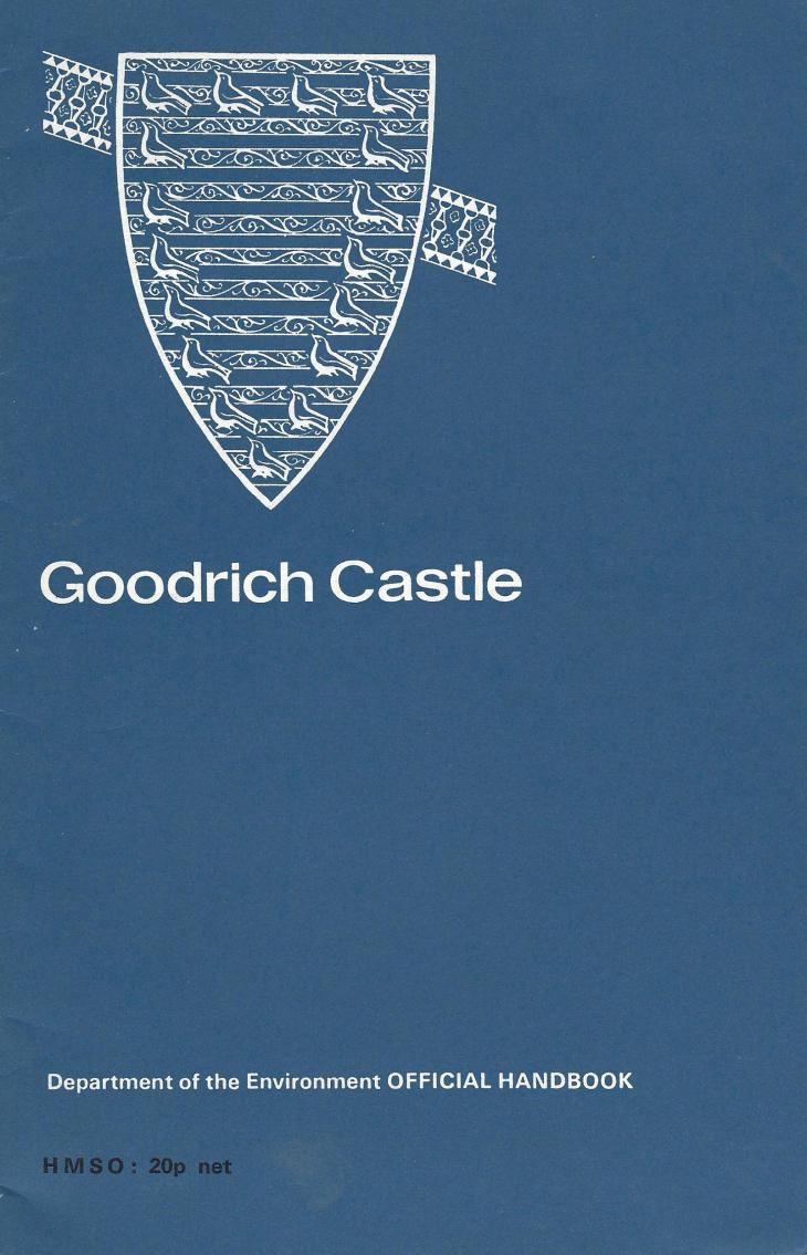 Goodrich_DOE