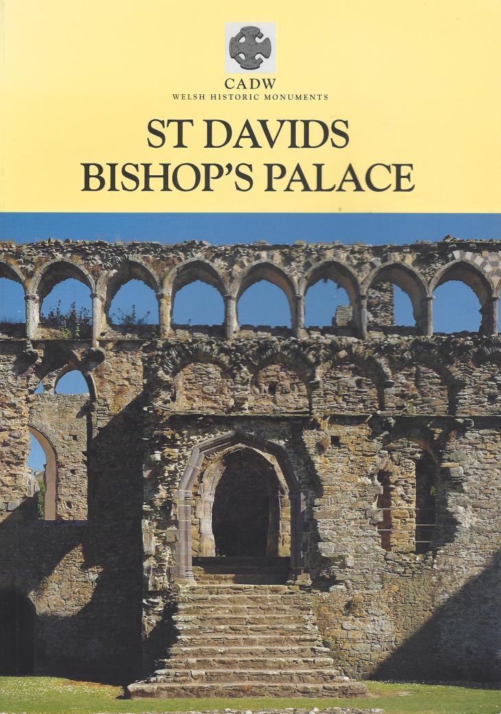 StDavids_palace_Cadw_large
