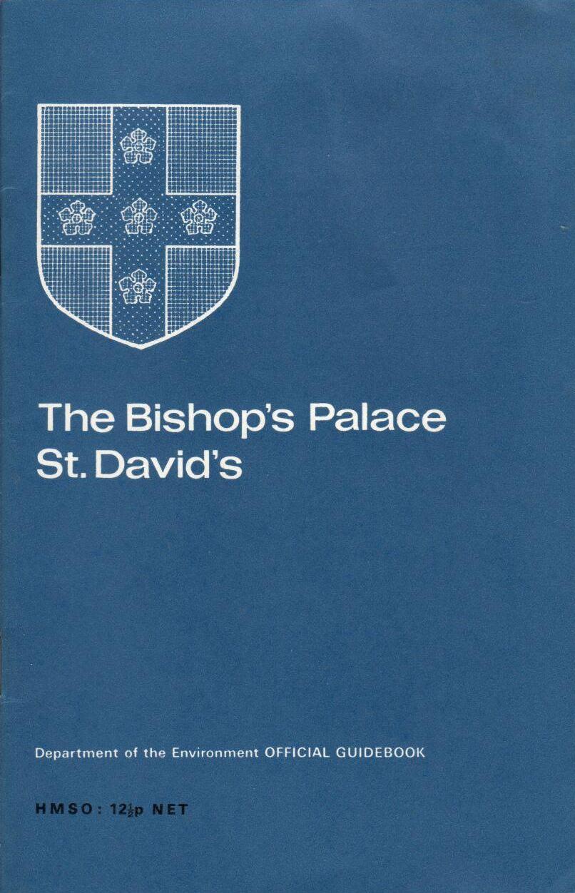 St_Davids_palace