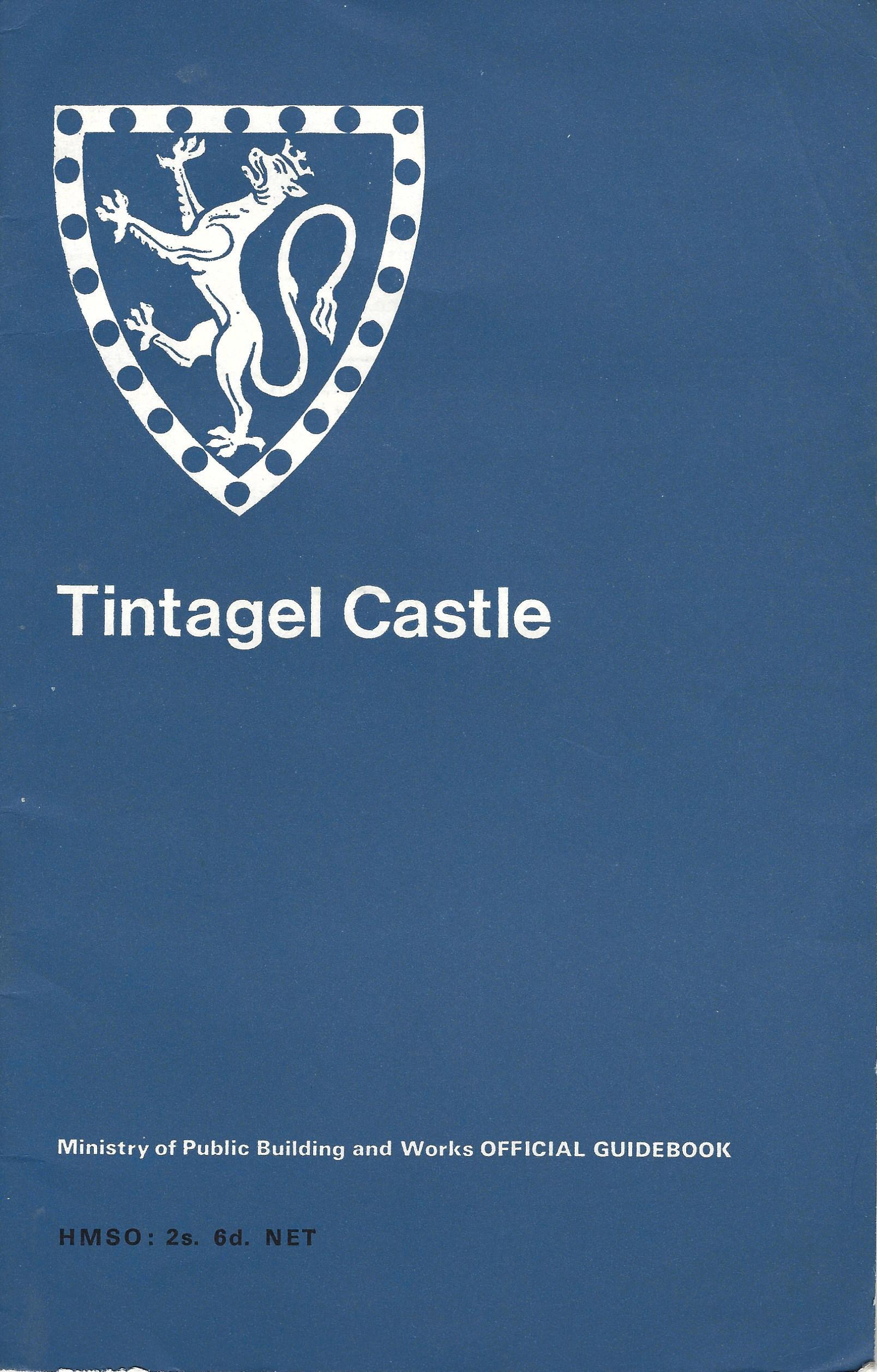 Tintagel_MPBW_r