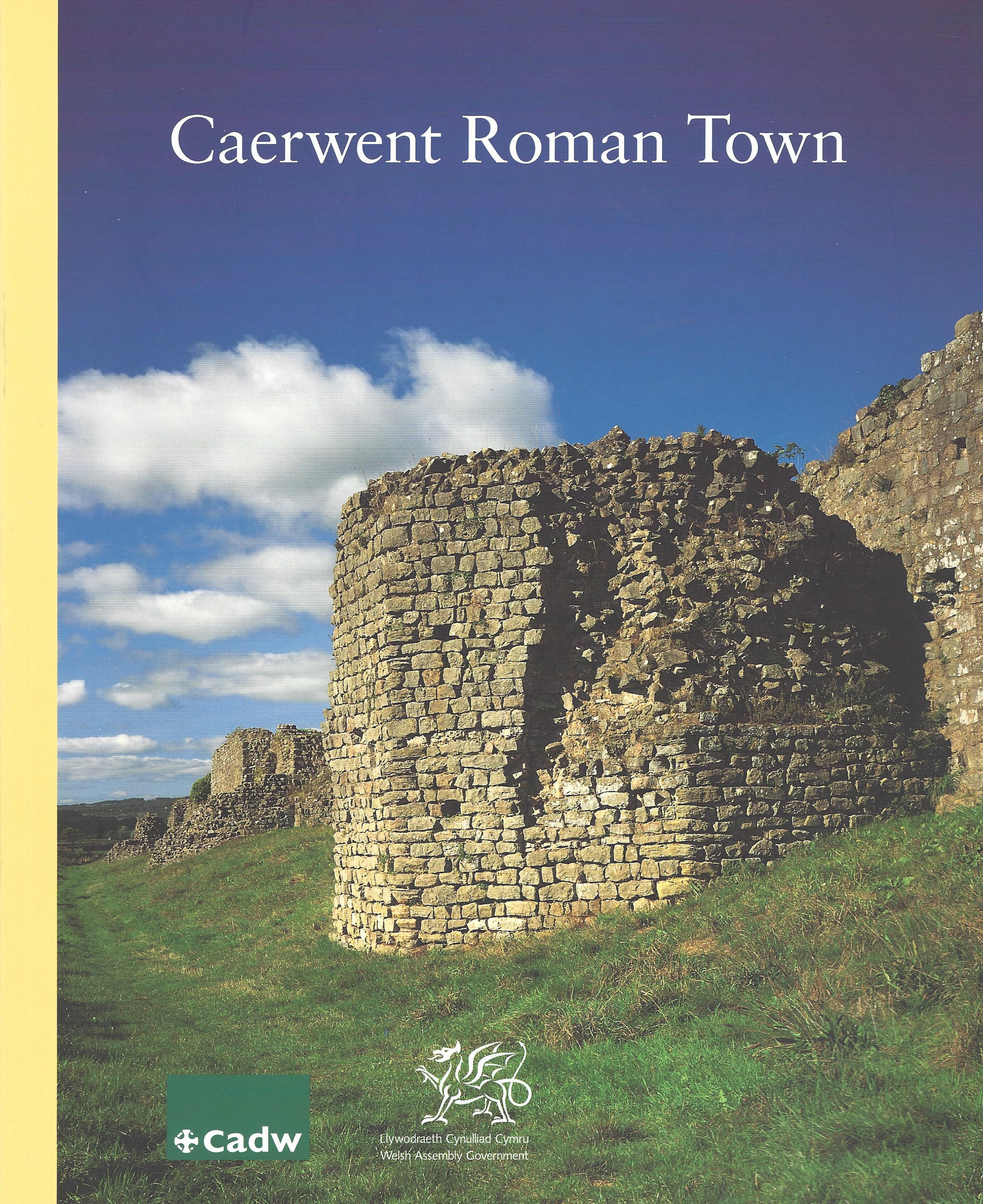 Caerwent_cadw_2006