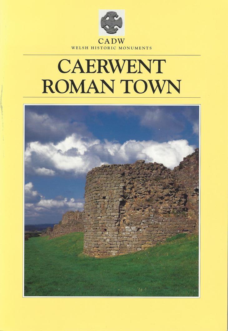 Cerwent_Cadw_2