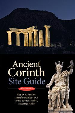 Corinth_guide_cov