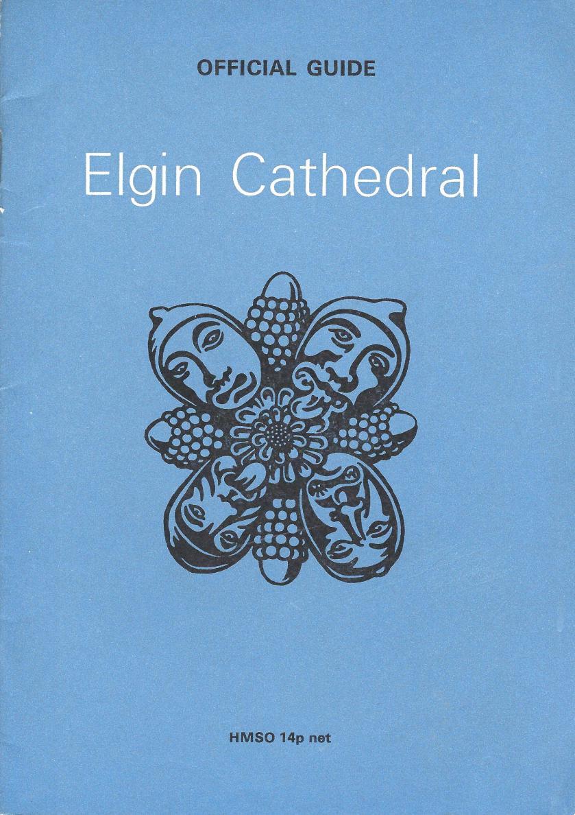 Elgin_blue