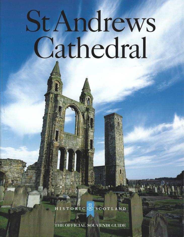 StAndrews_Cathedral_HS