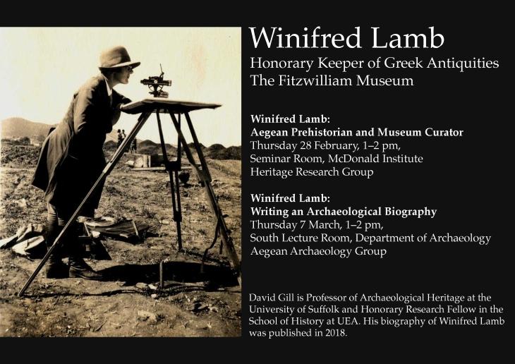 Lamb_Cambridge3