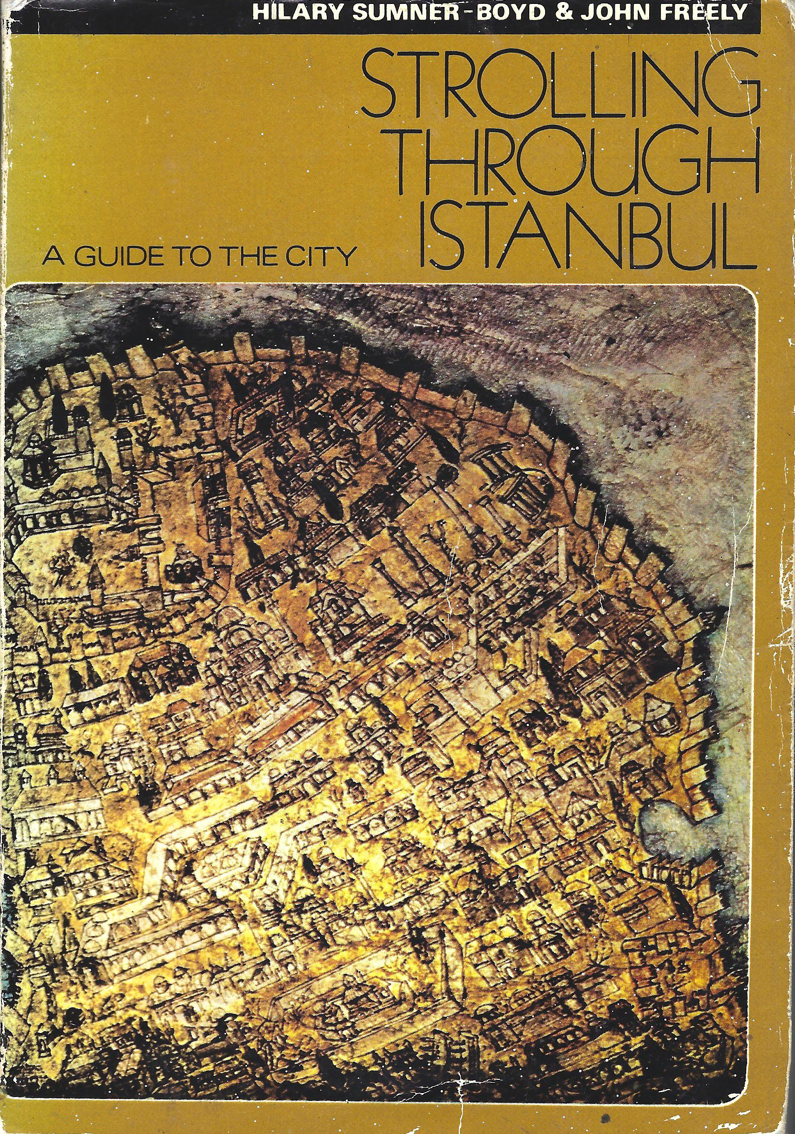 Day2_Istanbul