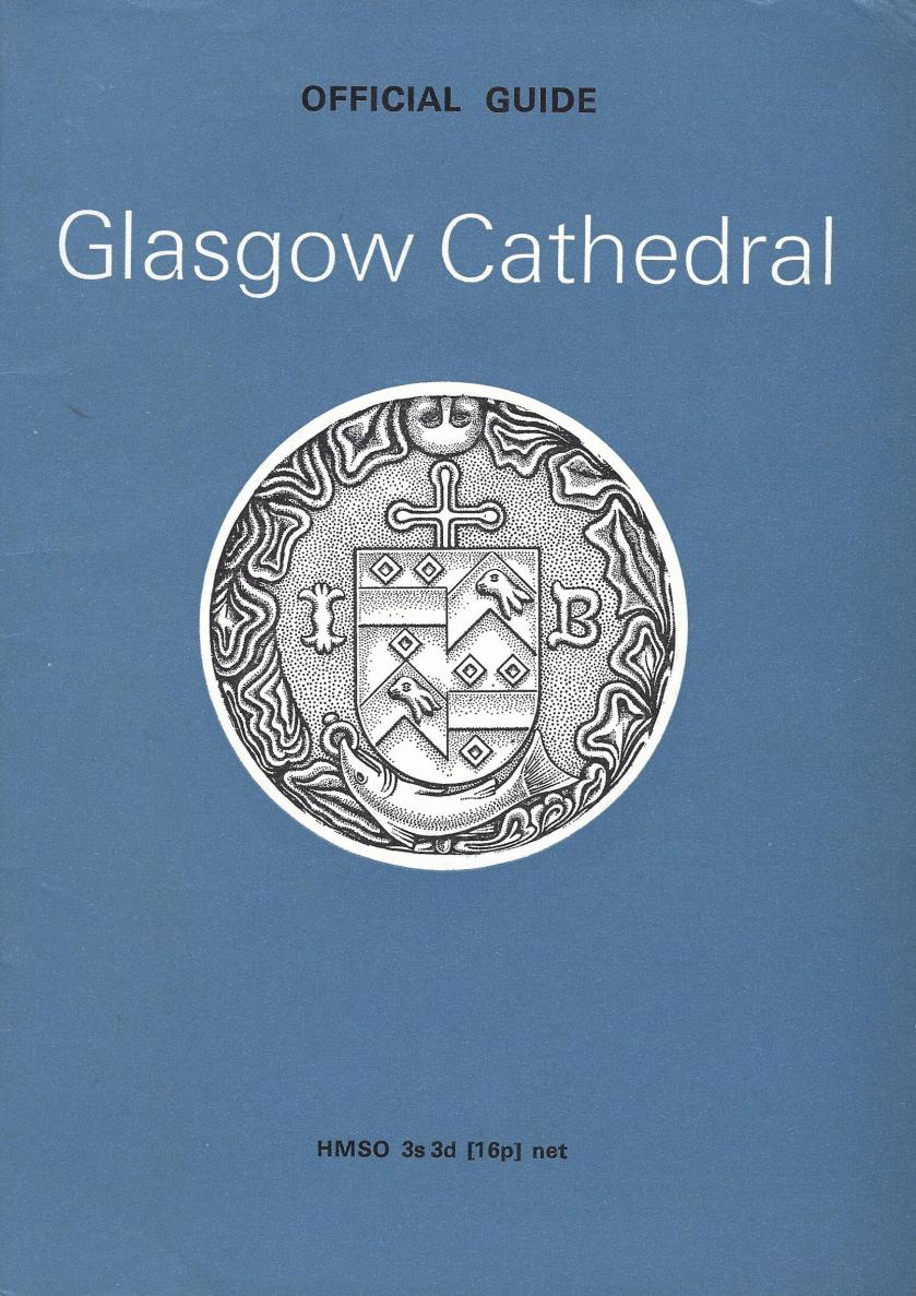 Glasgow_cath_blue
