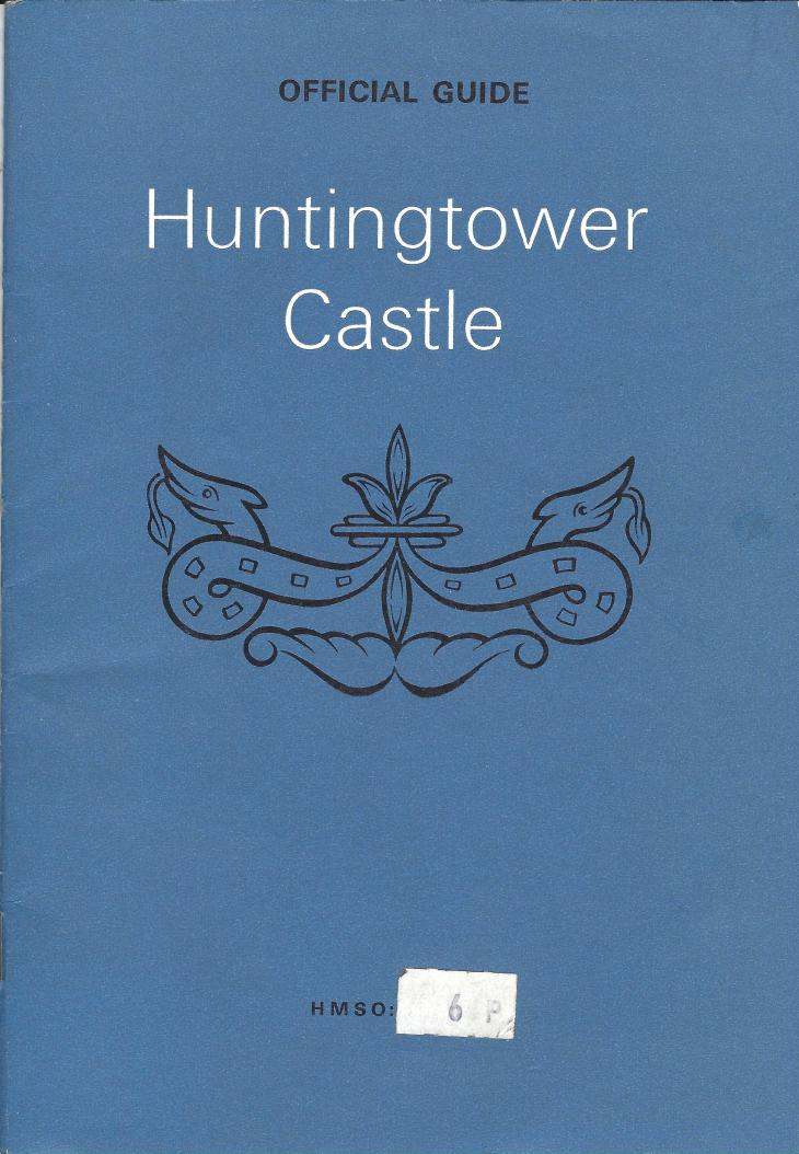 Huntingtower_blue