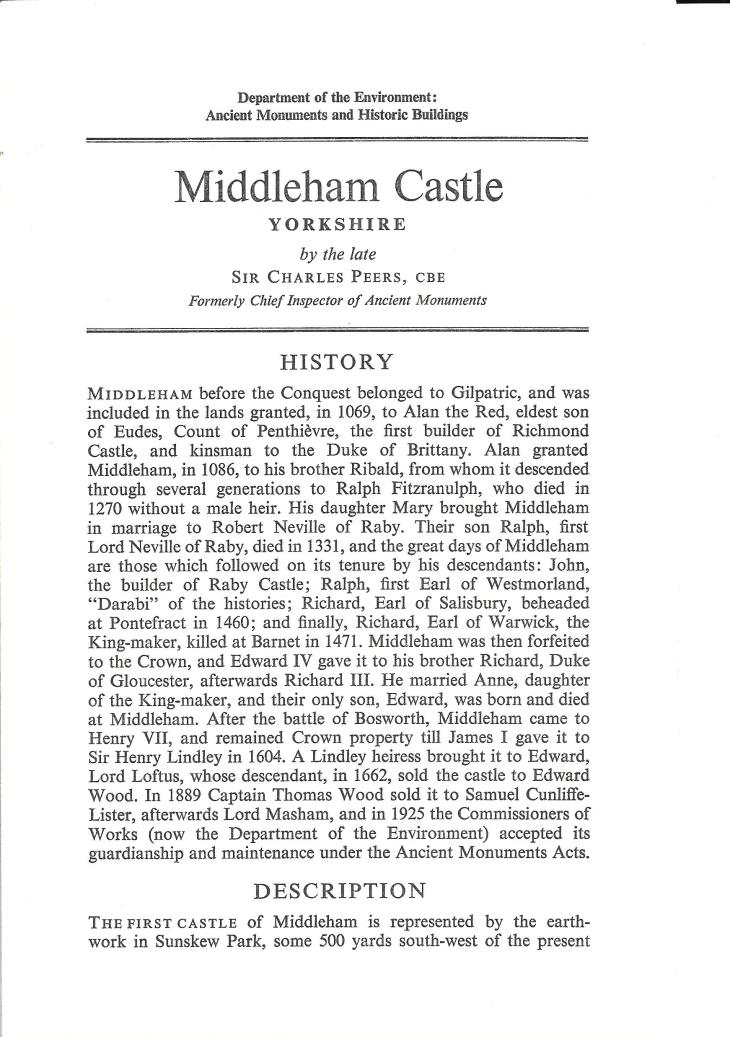 Middleham_DOE