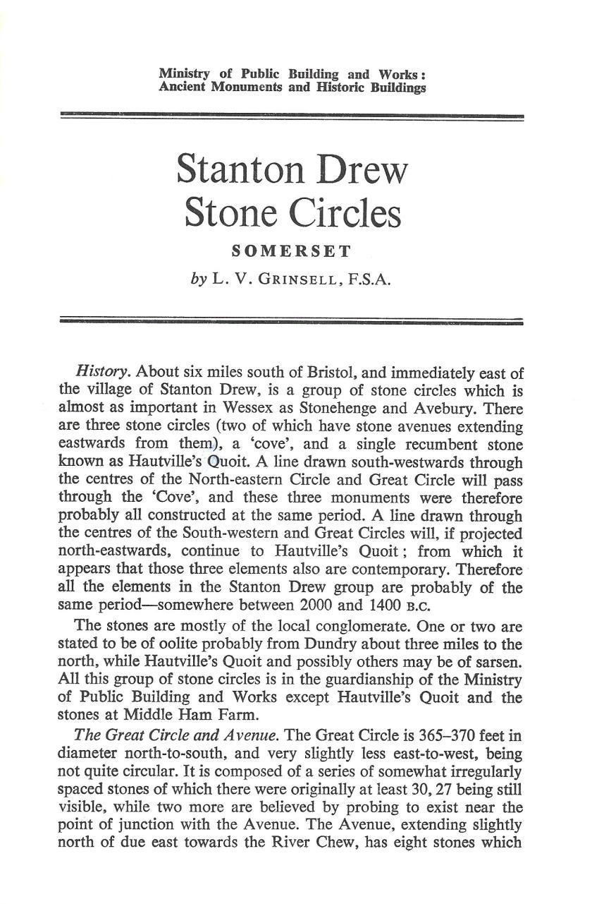 StantonDrew_MPBW