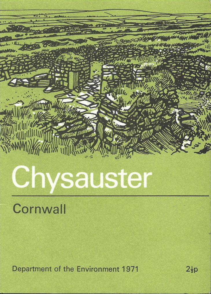 Chysauster_DOE