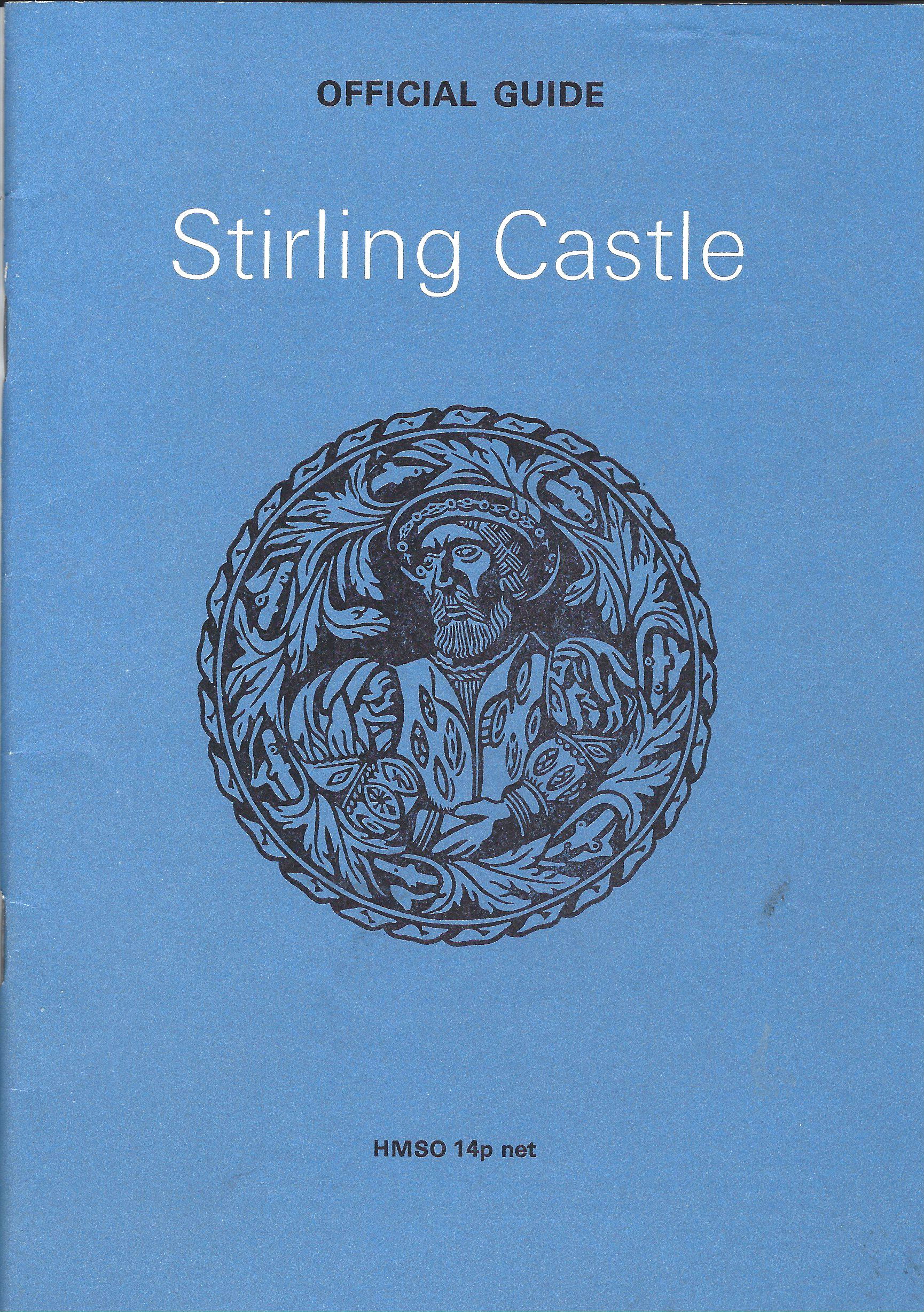 Stirling_blue_HMSO