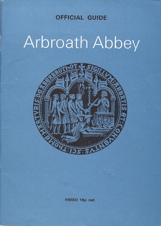 Arbroath_blue