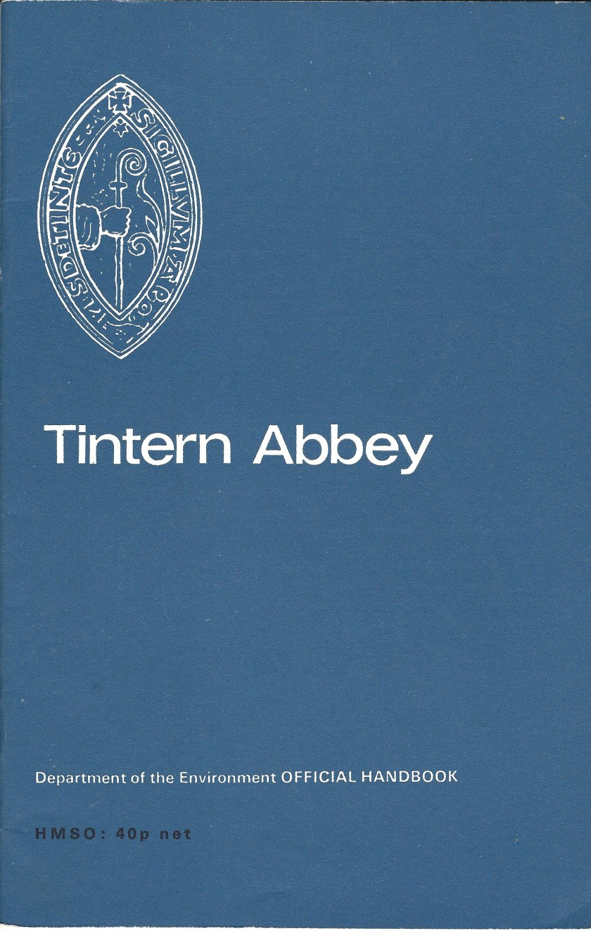 Tintern_DOE_blue