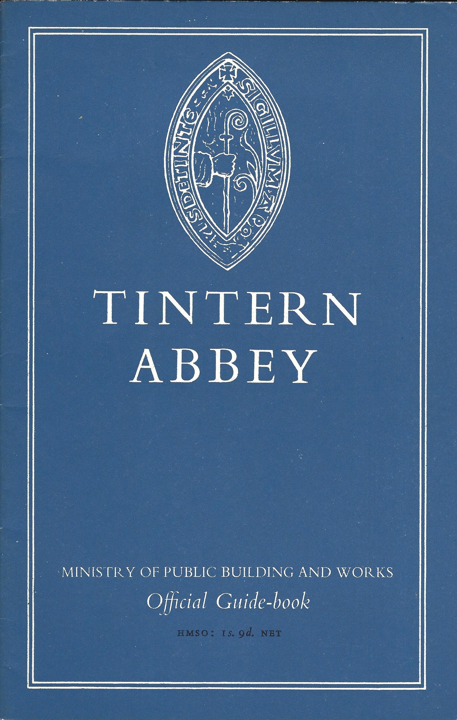 Tintern_MPBW_blue