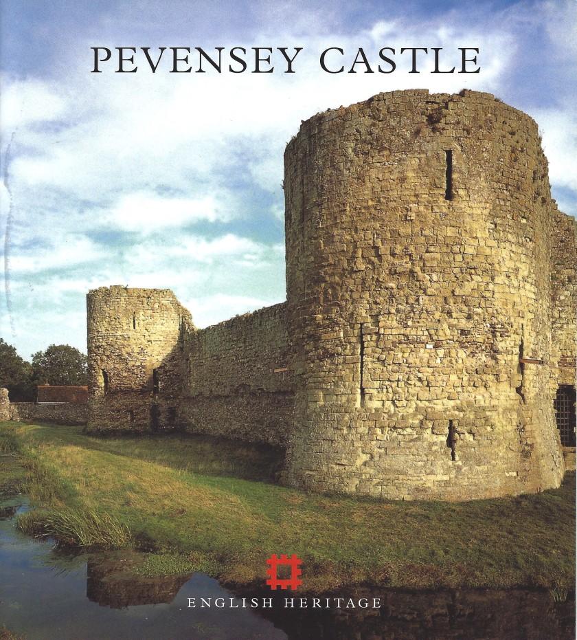 Pevensey_EH