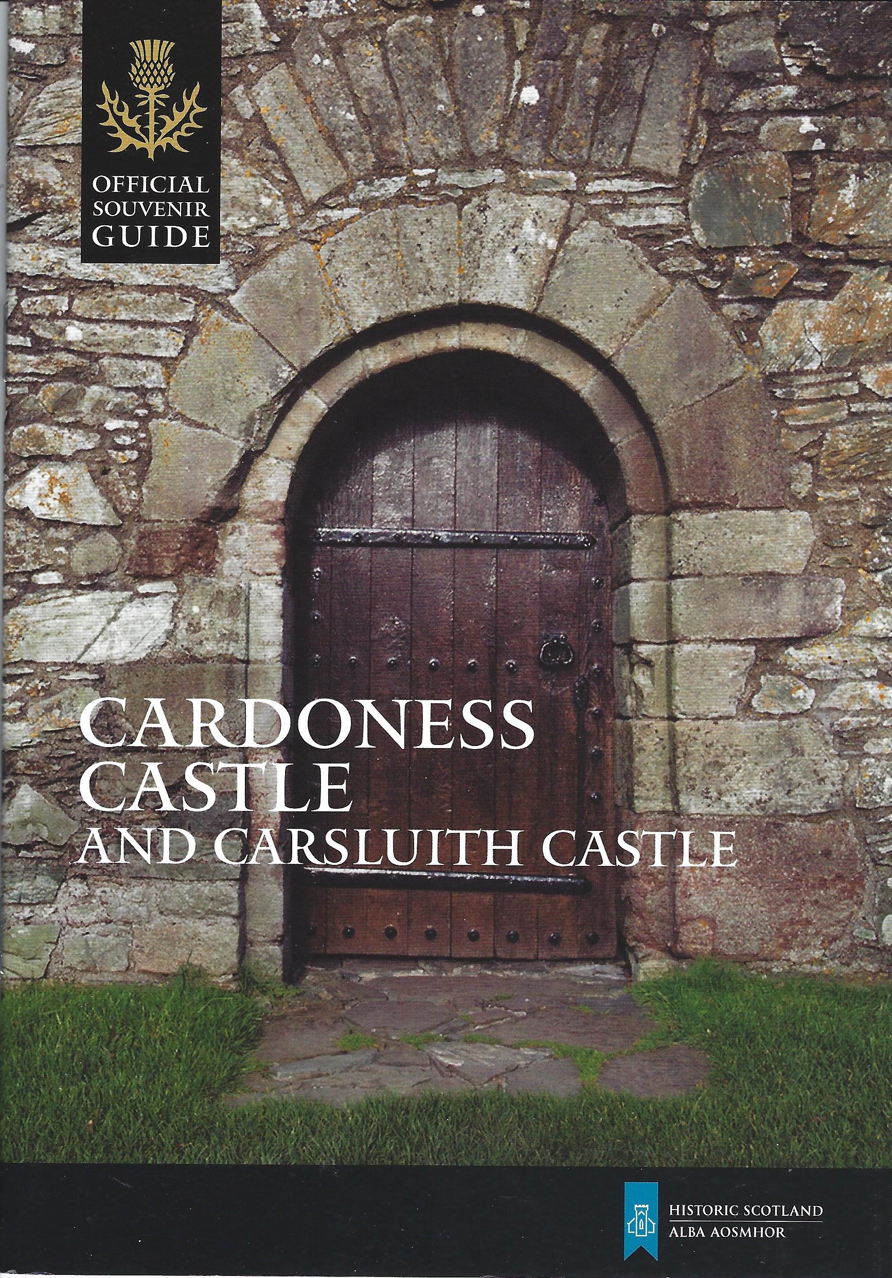 Cardoness_Carsluith_HS_n