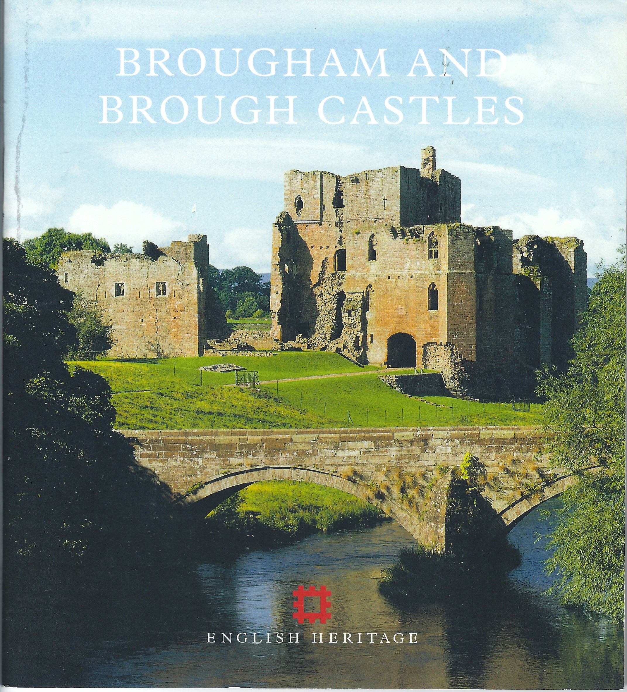 Brough_Brougham_EH