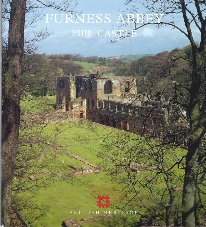 Furness_Piel_EH